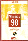 La Bible Windows 98 (FR)
