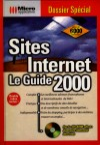 Sites Internet: le guide 2000 (FR)