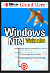 Microsoft Windows NT 4 Workstation (FR)