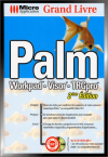 Palm (2�me �dition) (FR)