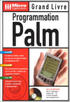 Programmation Palm (FR)