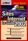 Sites Internet: le guide 2002 (FR)
