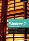 Das Windows 7 Workshopbuch