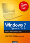 Windows 7 Tipps & Tools