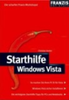 Starthilfe Windows Vista
