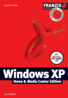 Windows XP Home & Media Center Edition