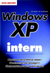 Windows XP Intern