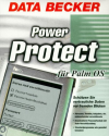 Power Protect für Palm
