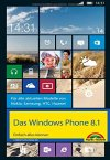 Das Windows Phone 8.1
