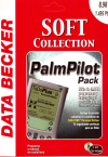 Soft Collection PalmPilot Pack (ES)