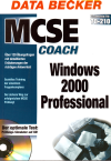 MCSE Coach Windows 2000 Professional