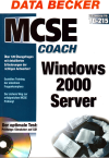 MCSE Coach Windows 2000 Server