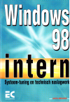 Windows 98 Intern (NL)