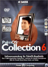 Palm OS Collection 6