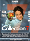 Palm OS Collection 7