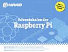 Raspberry Pi Adventskalender 2017