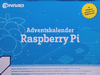 Adventskalender Raspberry Pi 2015