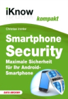 iKnow Smartphone Security