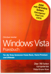 Windows Vista Praxisbuch (Bertelsmann)